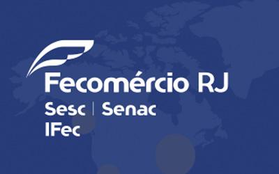 Fecomércio RJ – MP 936