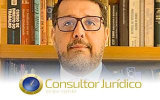 ConJur – A Medida Provisória 936 e sua conversão em lei
