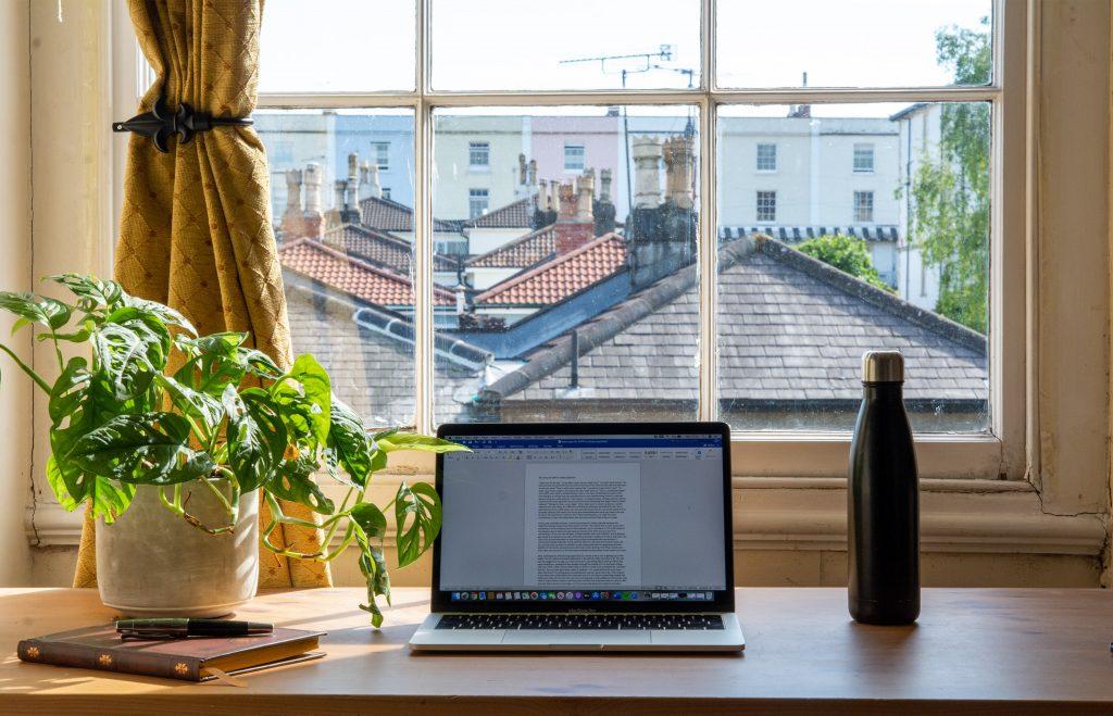 JOTA – Home office: uso de TI tem que estar no contrato